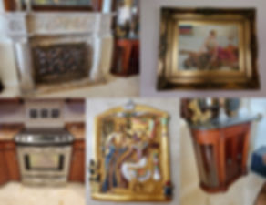 online only auction1.jpg