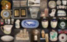 condo auction1.jpg