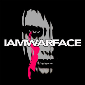 Iamwarface - Interview
