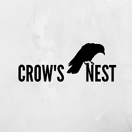 Crow's Nest(1).png