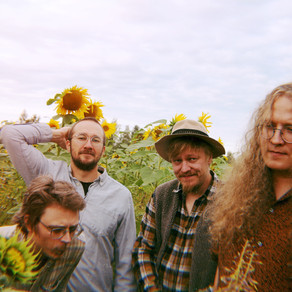 Trees - Interview