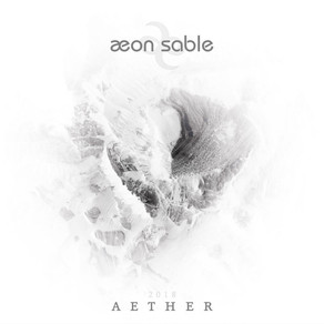 Aether (aeon sable) - Review