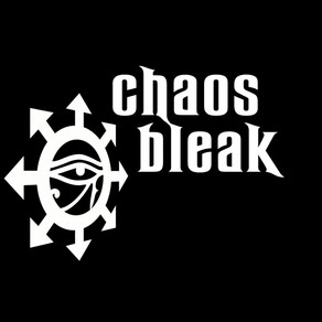 Chaos Bleak - Interview