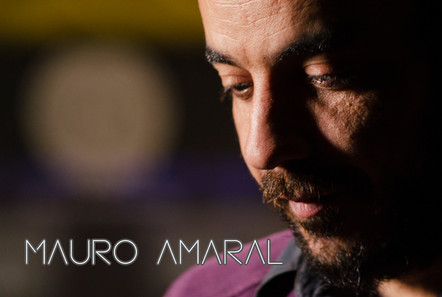 Mauro Amaral