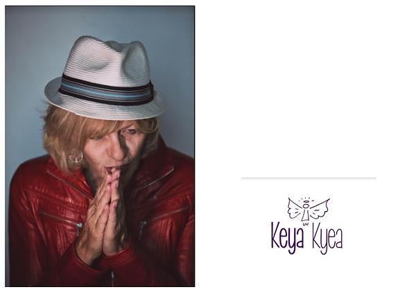Keya Kyea.PNG