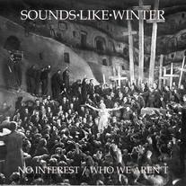 Sounds Like Winter - No Interest