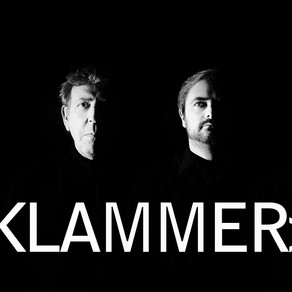 Klammer - Being Boiled (Single Release) - Review by Stuart Turnbull