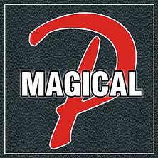 Magical P Logo-001.JPG