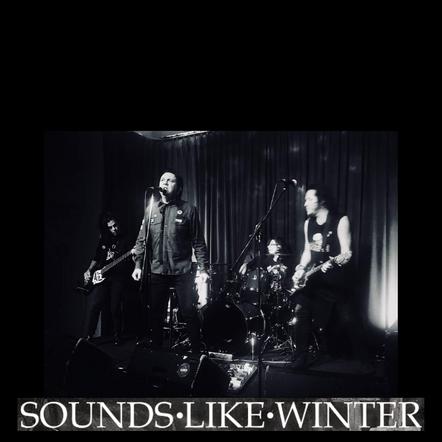 Sounds Like Winter