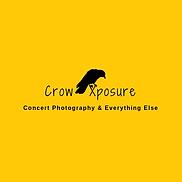 crowxp.png
