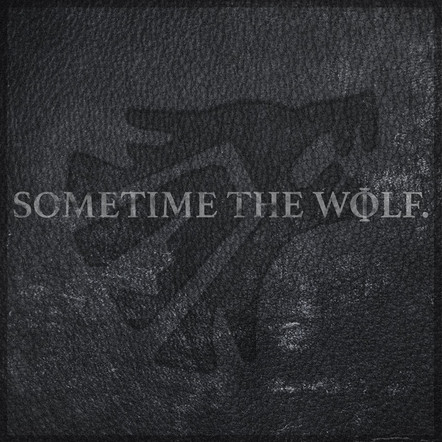 sometime the wolf.jpg
