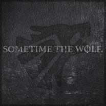 sometime the wolf.jpg