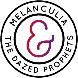 Melanculia