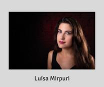 Luísa Mirpuri