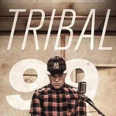 Tribal 99