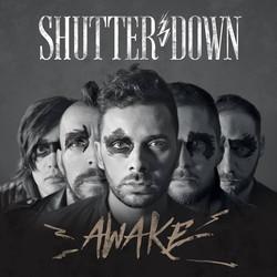 Shutter Down