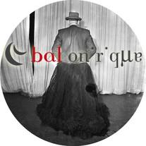 Bal Onirique Mar 2018