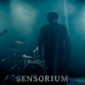 Sensorium - Interview