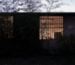 atelier boheme french skylight handmade wall lights
