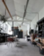 lighting design France studio and craftsmanship