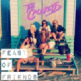 feast of pic2.jpg