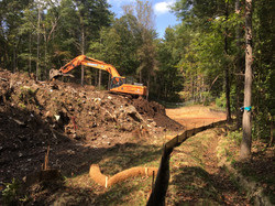 Brownfields Consulting in NC
