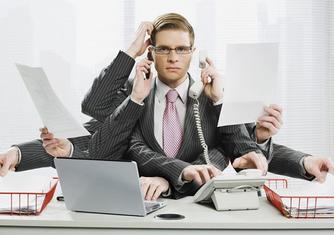 ¿Puede el miedo a ser despedido incrementar el rendimiento laboral?