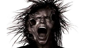 ¿Qué diferencia hay entre un delirio y una alucinación?