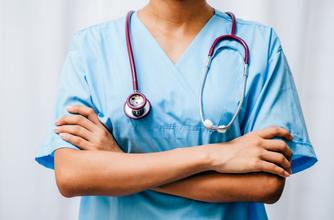 España pierde dieciséis puestos en el ranking de países con mejor salud