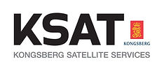 KSAT_hovedlogo_farger_0.jpg