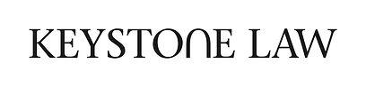 Keystone_90Blk bumper-01.jpg