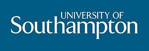 University Southampton.png