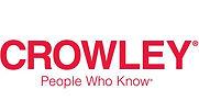 Crowley Logo-16-9 Updated.jpg
