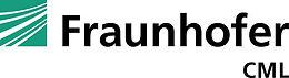Fraunhofer logo.jpg