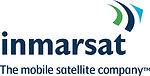 Inmarsat _logo_strapline_cmyk.jpg