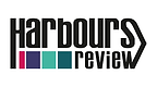 harbours review.png