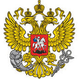 Trade represention Russia in the Netherlands