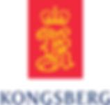 kongsberg.png