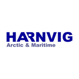 Harnvig Arctic and Maritime