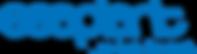 Seaplant-logo-blue (002).png
