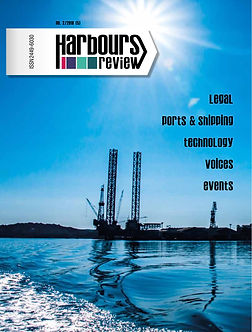 harbours review cover.jpg
