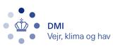 Danish Meterological Institute