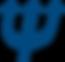 logo-azul-trans-e1471523900971.png