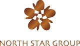 North Star Group
