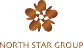 North Star Group