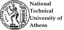 Uni Athens.jpg