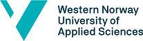 western uni.jpg