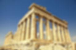 athens_acropolis_560 (1).jpg