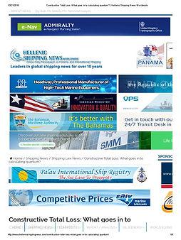 Hellenic Shipping News.jpg