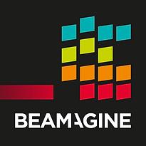 Beamagine_Icona.png